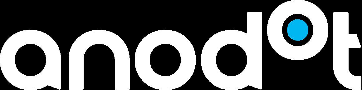 Anodot_Logo_WhiteandBlue